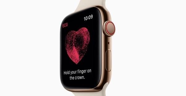 Cara Membuat Pasangan Apple Watch dengan Ponsel Android 1