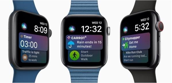 Cara Membuat Pasangan Apple Watch dengan Ponsel Android 2