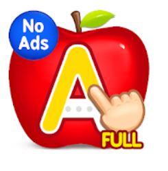 Android'deki en iyi eğitim oyunu