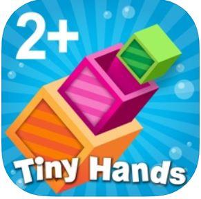 İPhone için en iyi eğitici oyun