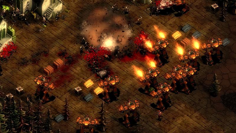 """On miljardeja strategioita, vinkkejä selviytyäkseen zombeista 7""""leveys ="""" 800 """"korkeus ="""" 450"""