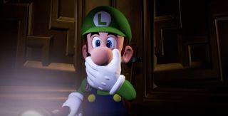 Luigis Haus 3