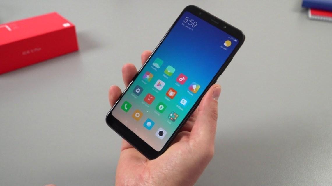 """zahrajte si obchod v Xiaomi z vášho obchodu, môj obchod """"width ="""" 1140 """"height ="""" 641 """"data-recalc-dims =""""1"""