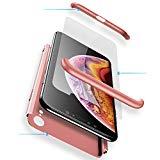 Случајот може да се инсталира за iPhone XR