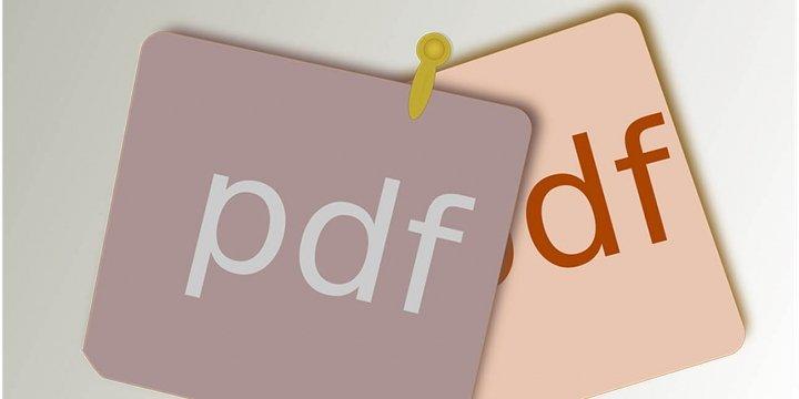 pdf-1300x650