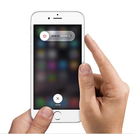 www.iphonehacks.com