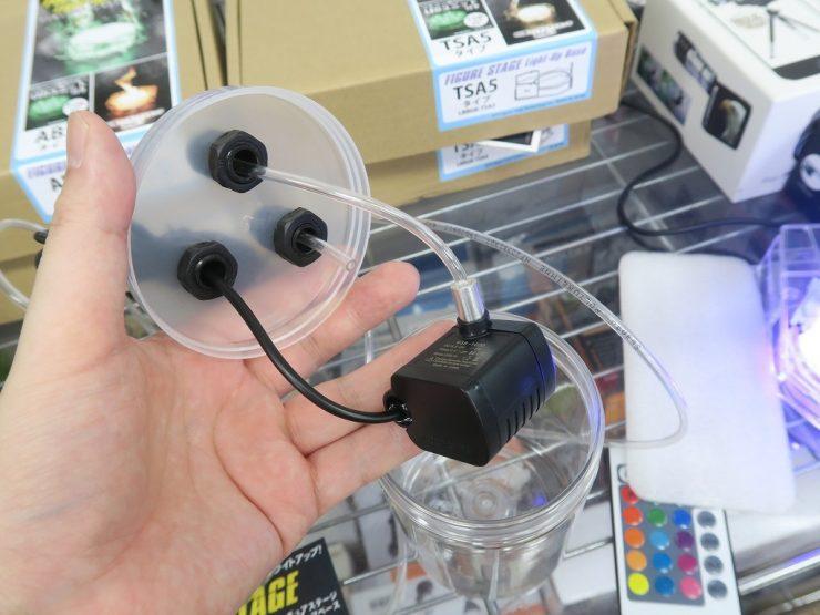 Ладилник за вода iPhone XS