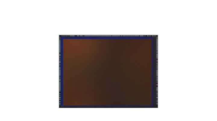 Samsung лансира сензор за 108 MP за паметните телефони Redmi 2