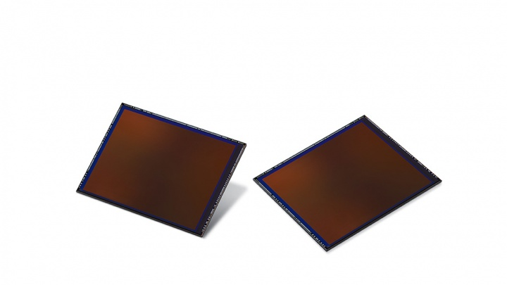 Samsung лансира сензор за 108 MP за паметните телефони Redmi 1