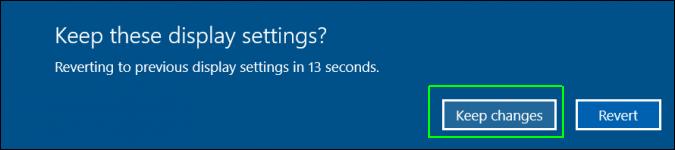 ???? ▷ Cara Memutar Layar Windows 10 » ✅