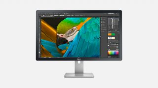 The best monitor for photo editing in 2019: the top screen for photographers 1