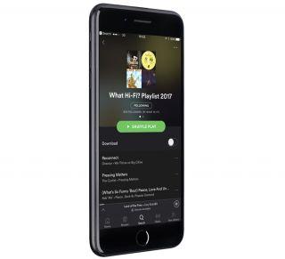 Spotify Connect: Apa itu? Bagaimana kamu bisa mendapatkannya? 2