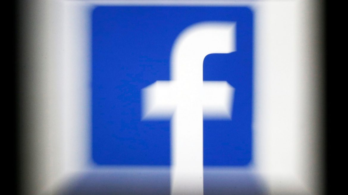 Facebook Not to Buy Houseparty Over Antitrust Concerns: Report