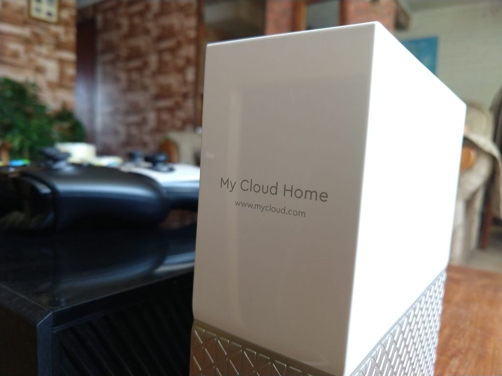 """WD My Cloud Home 12 """"width ="""" 750 """"height ="""" 563"""