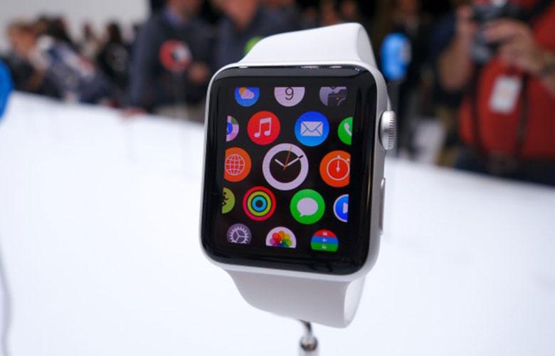 iOS 8.2 iPhone üçün gələn ilin mart ayında gələ bilər 3