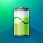 Kaspersky batareyası: Batareyanızdan maksimum yararlanın