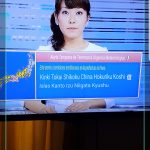 Opiniones de Samsung Galaxy S9 y Galaxy S9 + 12