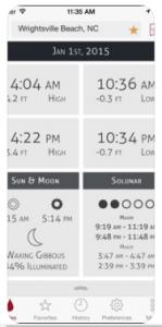 """Ökning: tidvattens- och solmånsprognos, sol- och månprognos """"bredd ="""" 149 """"höjd ="""" 300"""