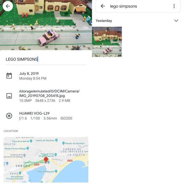 Google-dan təsvirlər və şəkillər