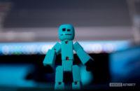 AI işlərinin avtomatlaşdırılması