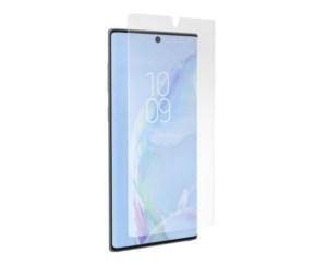 """Daha yaxşıdır Galaxy Note        10 ekran qoruyucusu 1""""eni ="""" 300 """"hündürlüyü ="""" 243"""