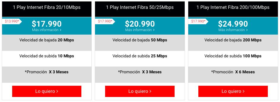"""Claro Çili Maipú və Puente Alto'larda fiber optik xidmətlər təklif etməyə başladı 2""""sinif ="""" wp-image-102399"""