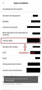 كيفية تثبيت GCam بدون جذر على Xiaomi Mi A2 و Mi A2 Lite 1