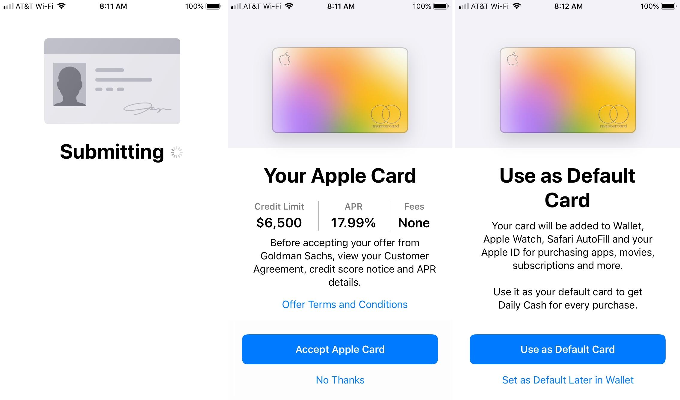 7️⃣ ▷ So registrieren Sie sich Apple Karte » ✓