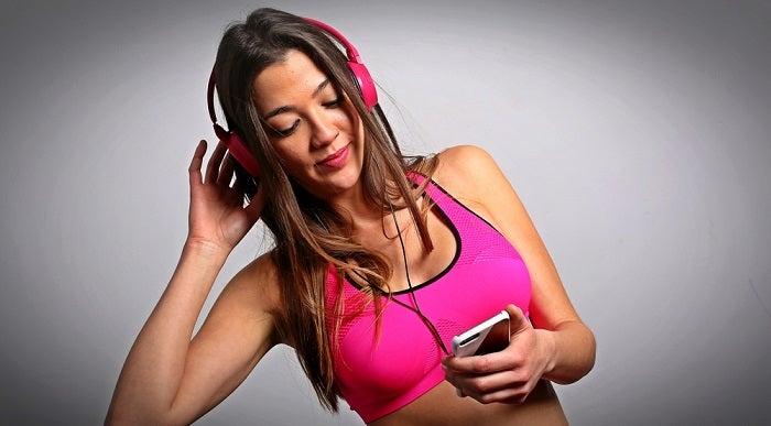 Spotify вели збогум на својата графичка контрола во своето последно ажурирање 2