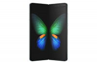 Samsung Galaxy Fold |  (в) Samsung