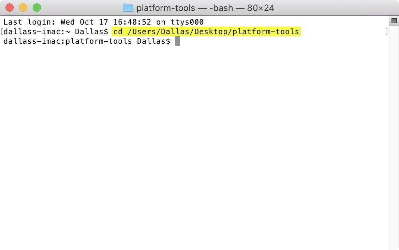 Buat Pembaruan OTA Mudah dengan Rooting Pixel 3 Anda dengan Patch Gambar Boot Magisk