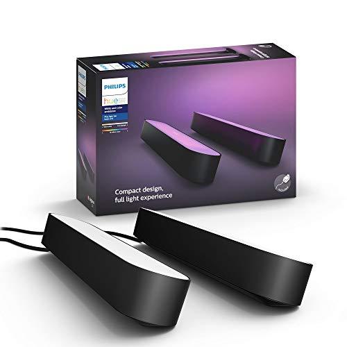 El mejor kit de iluminación de polarización para televisores y monitores. 1