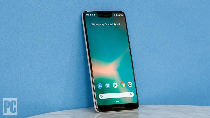 Samsung Galaxy Note        10 vs.  Google Pixels 3 XL: Android Phablet besplatan za sve 3