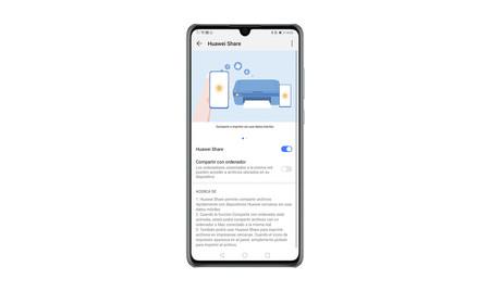 Huawei Jaa