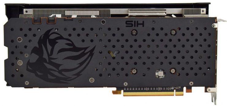 SU Radeon RX 5700 XT IceQX2