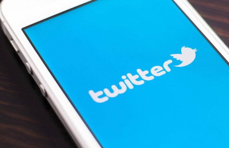 Pembaruan baru dari Twitter mengubah citra jejaring sosial