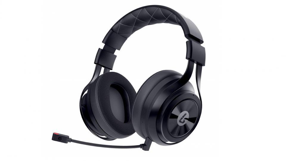 Los mejores auriculares inalámbricos para juegos 2019: los mejores auriculares inalámbricos para PS4, Xbox One y PC 1