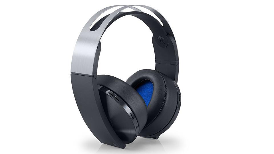 Los mejores auriculares inalámbricos para juegos 2019: los mejores auriculares inalámbricos para PS4, Xbox One y PC 2