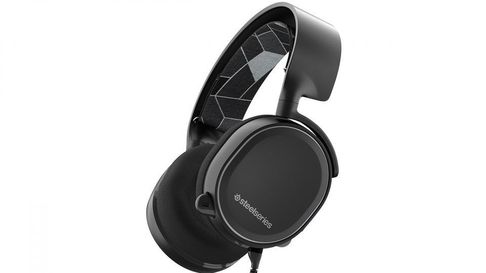 Los mejores auriculares inalámbricos para juegos 2019: los mejores auriculares inalámbricos para PS4, Xbox One y PC 4