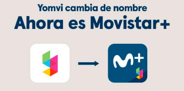 """Movistar + es la plataforma principal para ver fútbol """"ancho ="""" 750 """"altura ="""" 373"""