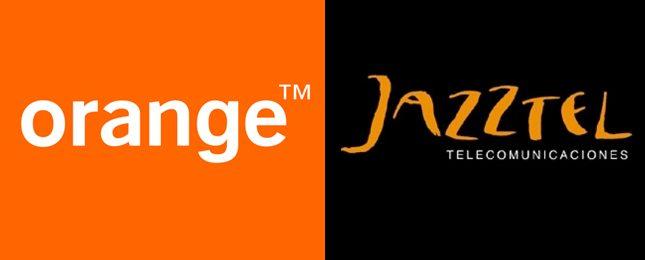 """Orange TV y Jazztel son otros operadores para mirar LaLiga """"ancho ="""" 750 """"altura ="""" 302"""