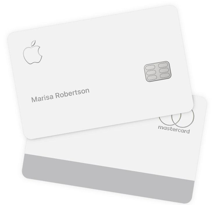 Blok Apple Kart