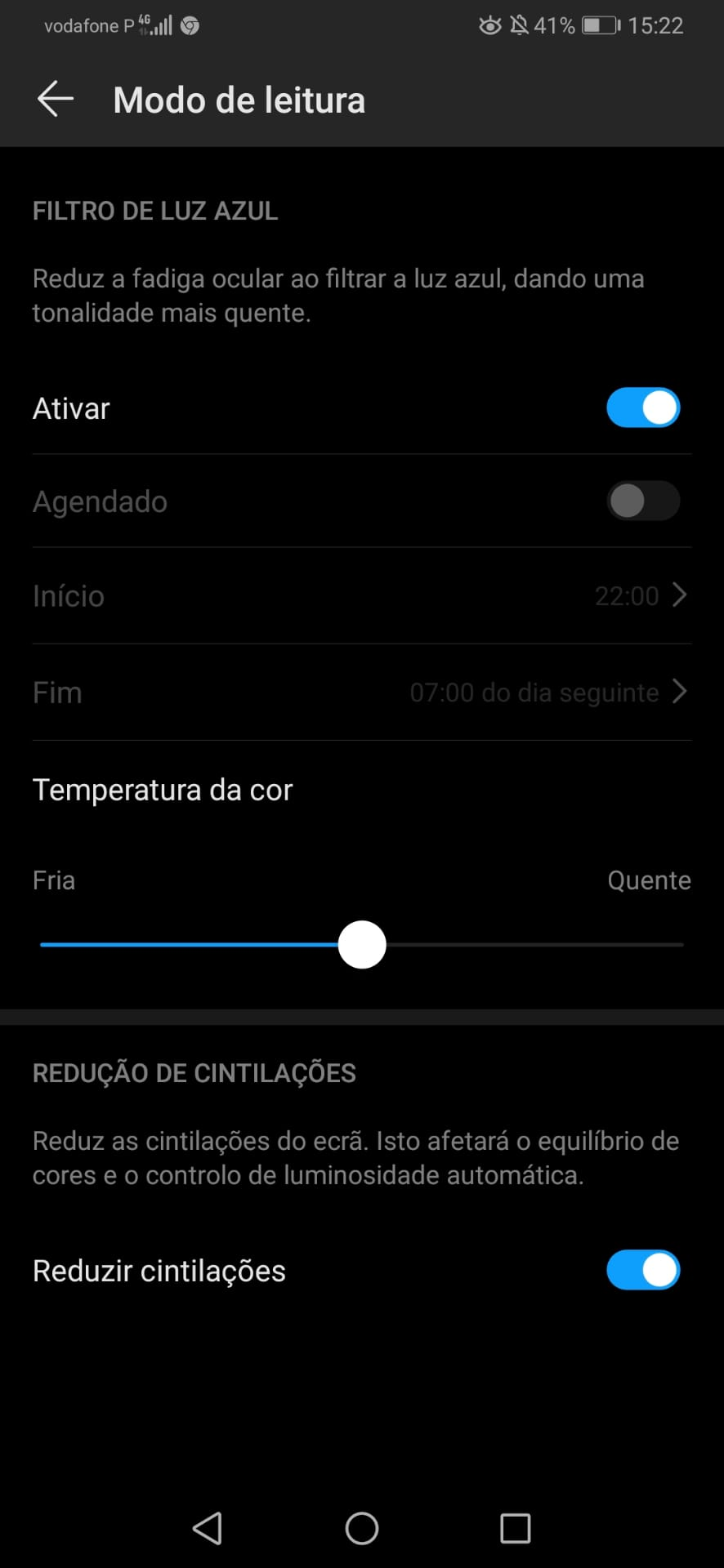 Huawei Mate 20 Pro gets good news in new updates! 1