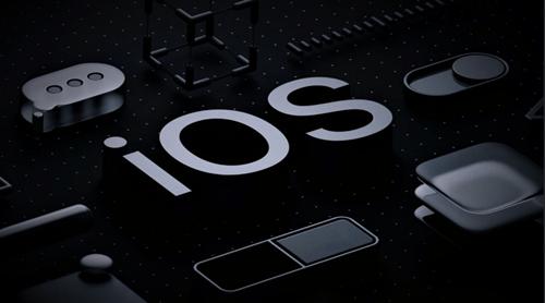 20 hình nền iPhone XR tốt nhất 5