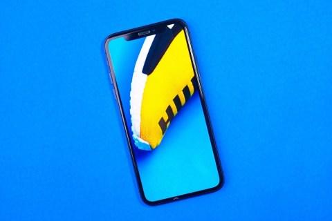 1566083978 20 Wallpaper iPhone XR Terbaik