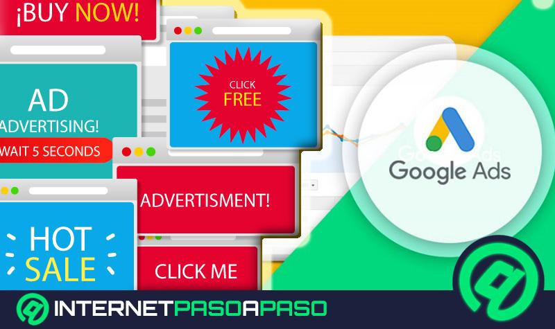 Bagaimana cara beriklan di Iklan Google dan mengembangkan ...