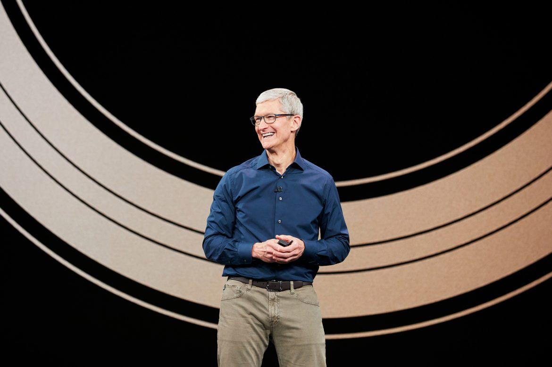 IPhone 11 akan disajikan pada 10 September sesuai dengan iOS 13 beta