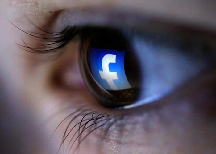 Facebook    Səs eşitdim Messenger Aİ-ni sınamaq üçün 1