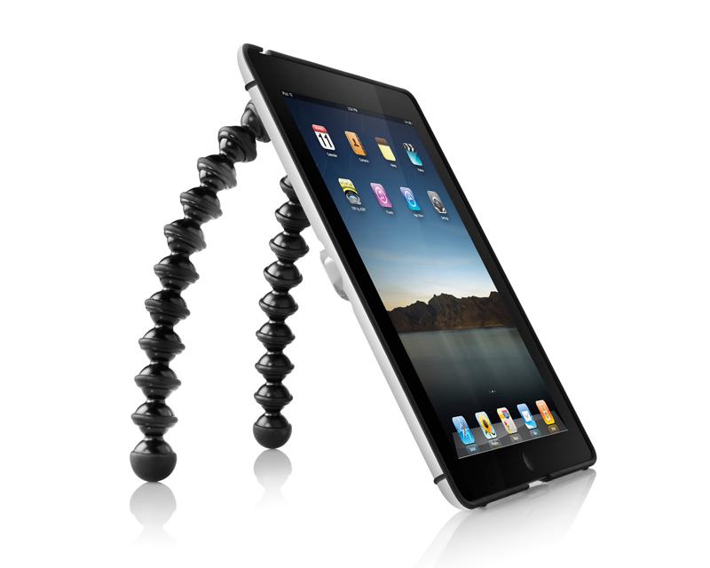 Kasing iPad 2 terbaik: Ulasan kasing iPad 2