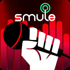 La mejor aplicación móvil de Rap Battle 2
